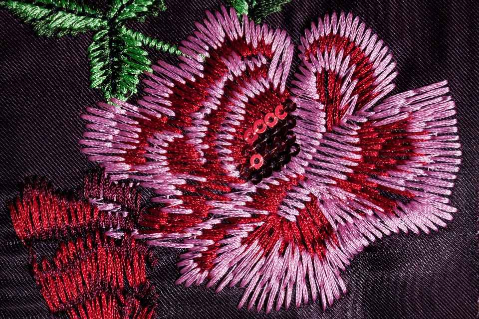 embroidery-322613_960_720