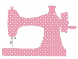 vintage-sewing-machine-clipart-1378851925oz8